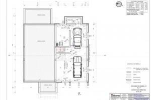 3-osnova-podruma