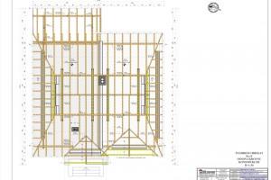 5-osnova-krovne-konstrukcije