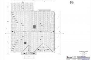 6-osnova-krova