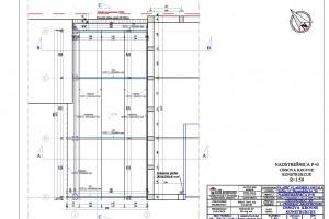 4-osnova-krovne-konstrukcije